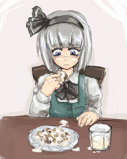 二次食ザーエロ画像