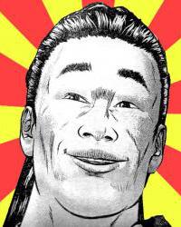 【ONNPIECE】たしぎのエロ画像【ワンピース】ヒメカノの人