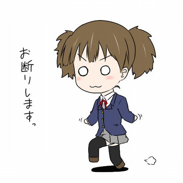 2016/04/22/b顔面を前歯が折れるまでブン殴りたくなる煽り画像 【7】