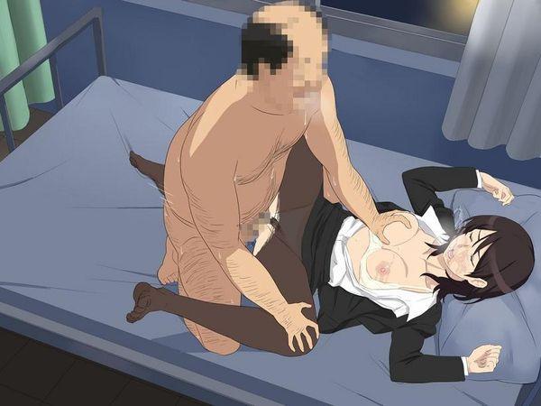 【アマガミ】高橋麻耶(たかはしまや)のエロ画像 【5】