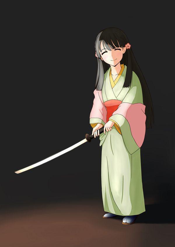 【アイドルマスター】小早川紗枝(こばやかわさえ)のエロ画像【50】