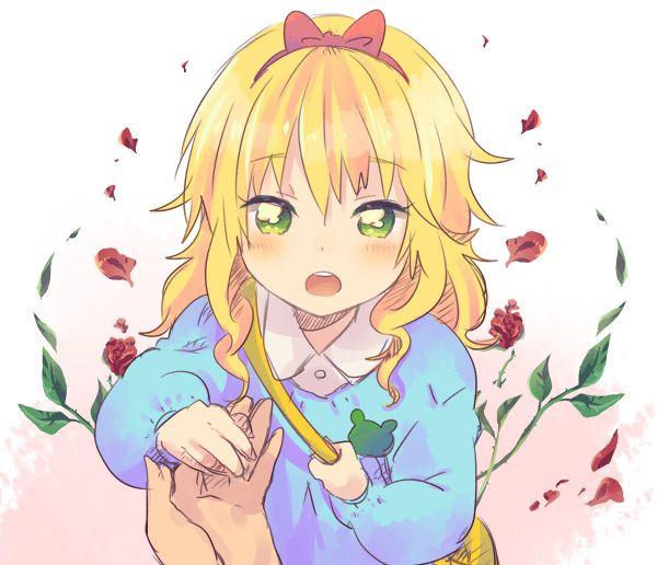 【アイドルマスター】櫻井桃華(さくらいももか)のエロ画像【16】