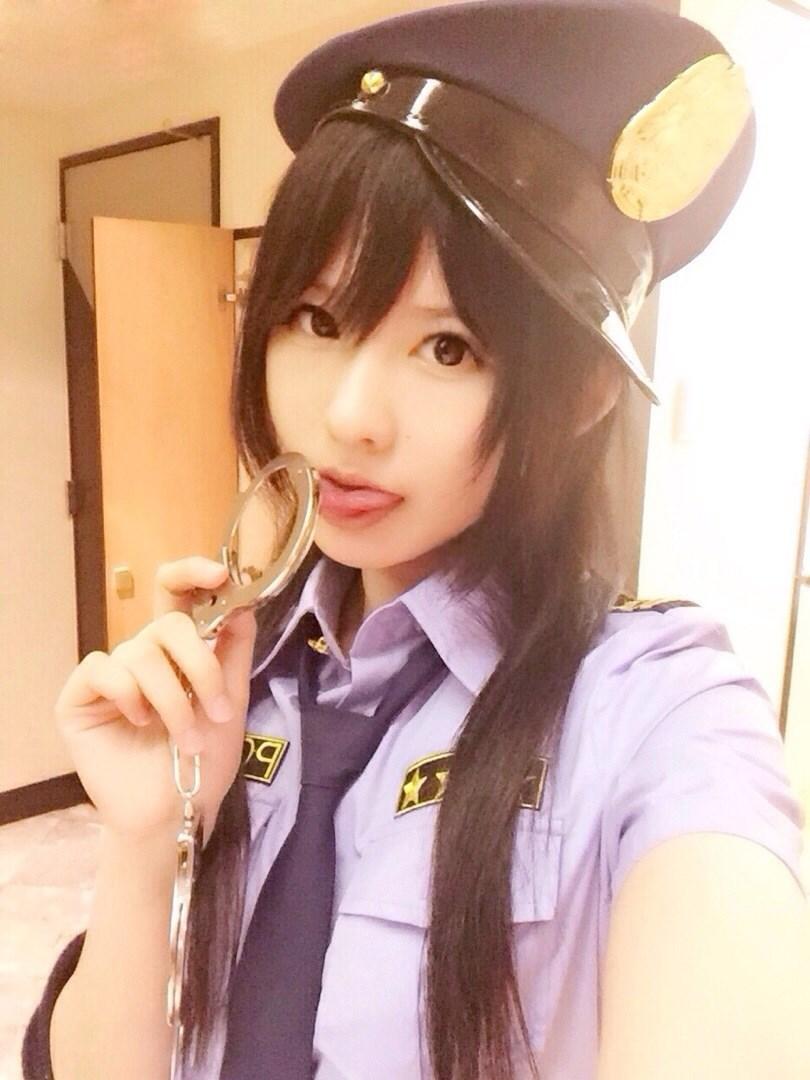 中国の美少女コスプレイヤー「习呆呆」Xidaidaiちゃんの→フェラやラブホ流出画像を追加40枚!