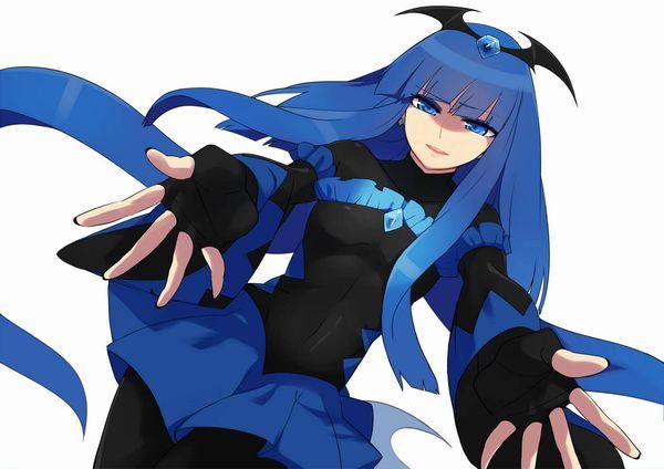 【スマイルプリキュア!】バッドエンドプリキュアのエロ画像 【23】