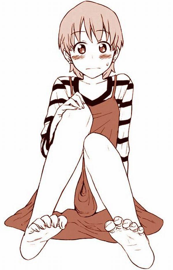 【Fate/stay night】藤村大河(ふじむらたいが)のエロ画像 【12】