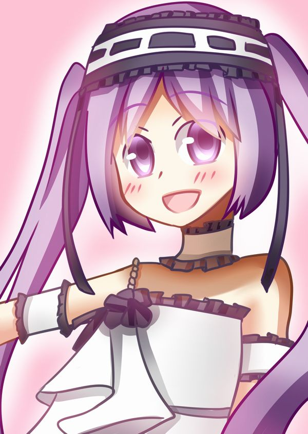 【Fate/Grand Order】ステンノ・エウリュアレ・メデューサのエロ画像【46】