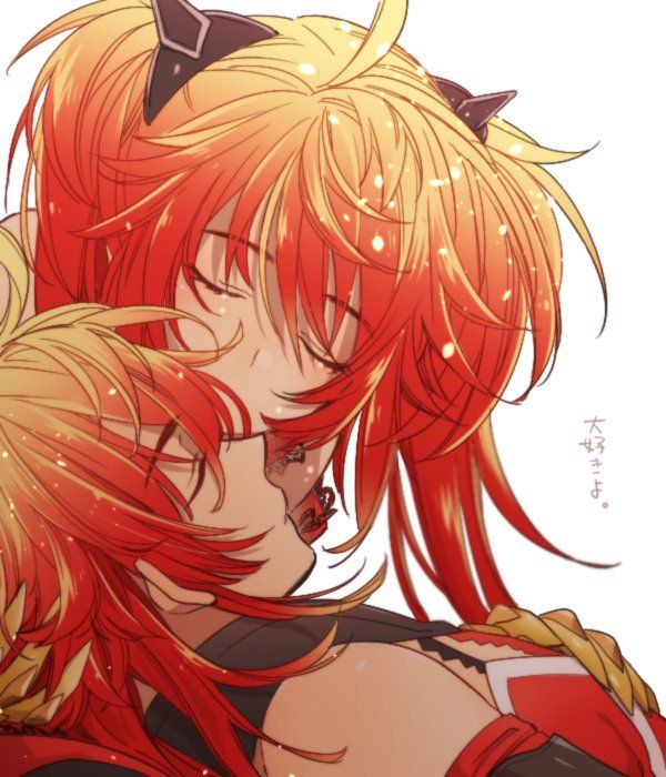 【Fate/Grand Order】ラーマのエロ画像 【16】