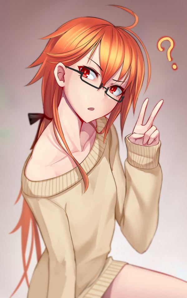 【Fate/Grand Order】ラーマのエロ画像 【21】