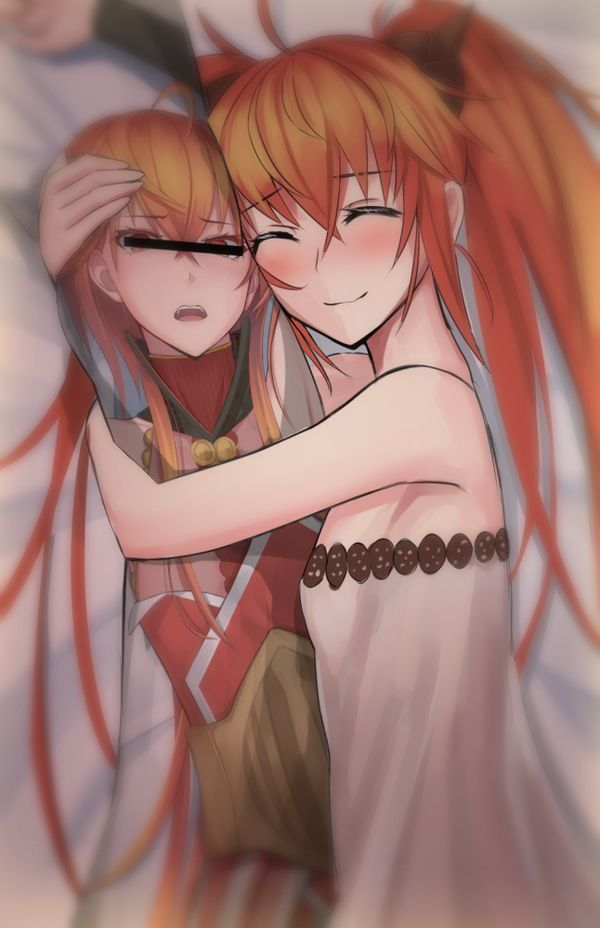 【Fate/Grand Order】ラーマのエロ画像 【25】