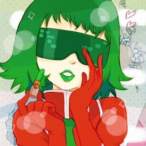 【ポケモン】フレア団のエロ画像(【ポケットモンスターXY】【29】