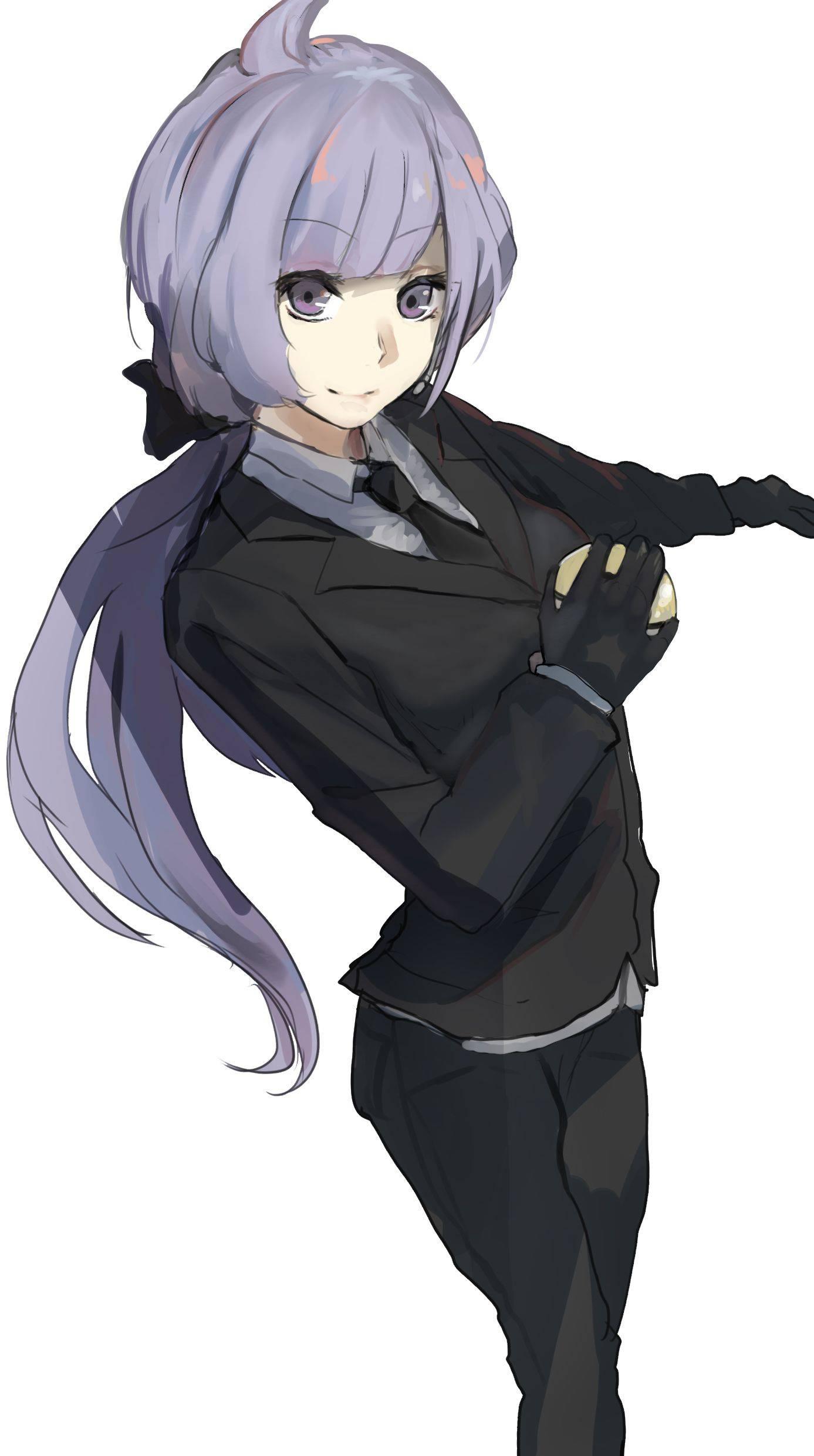 【ポケモンSM】リラのエロ画像【ポケットモンスター サン・ムーン】【25】