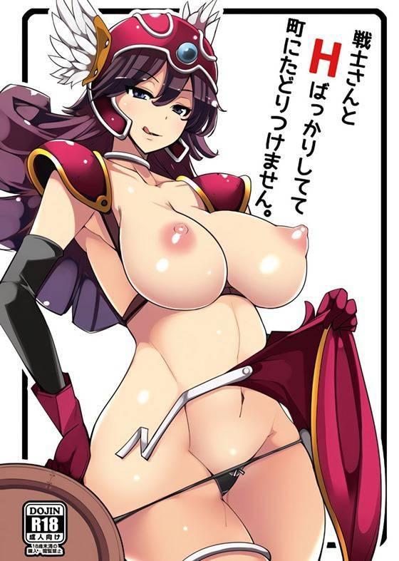 http://newpuru.doorblog.jp/archives/50897839.html?url=946951%3Dp%3F%2Fmoc.elcinorhcore%2F%2F%3Aptth