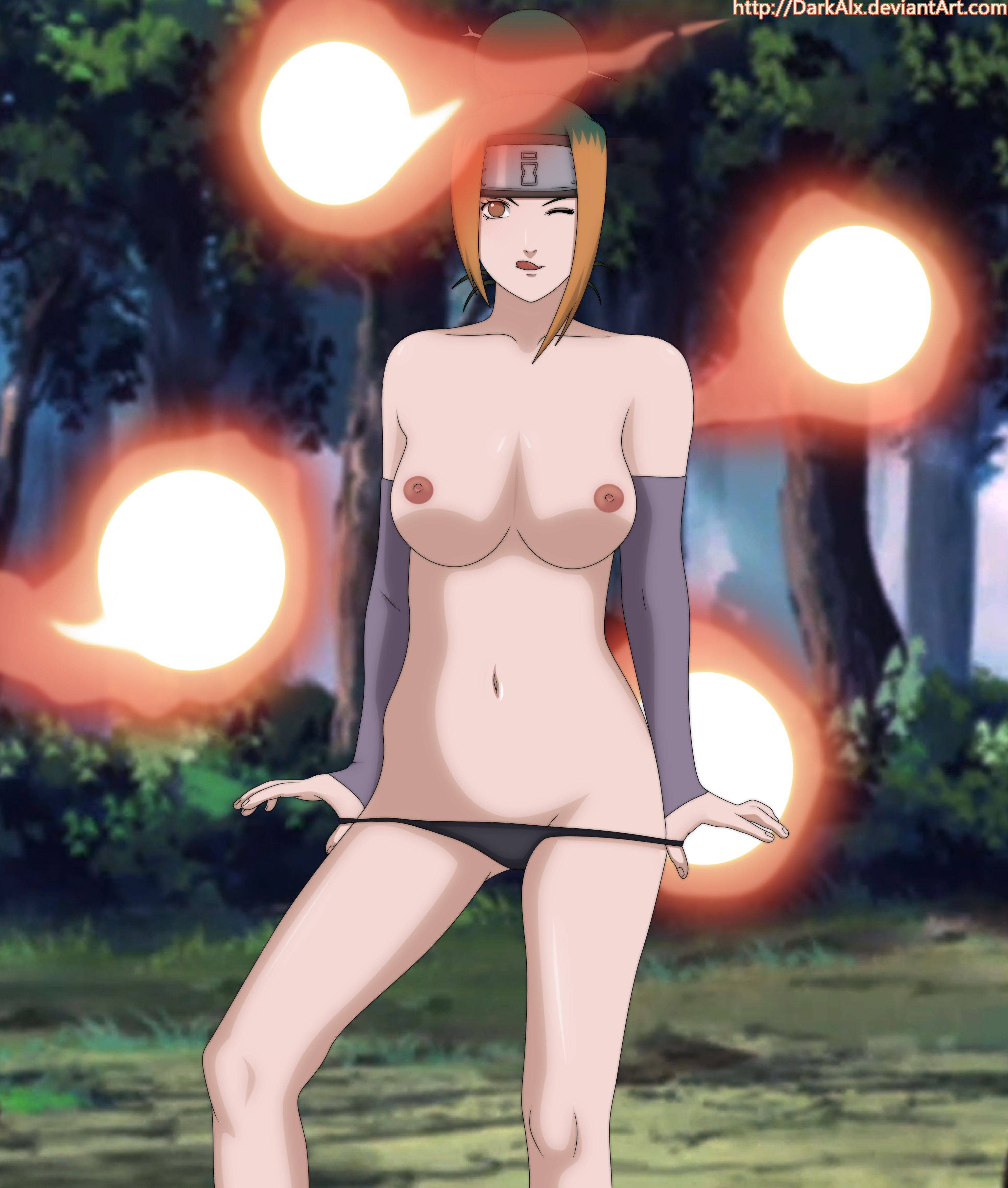 Sex partys naruto shippuden girls undressed gilmore