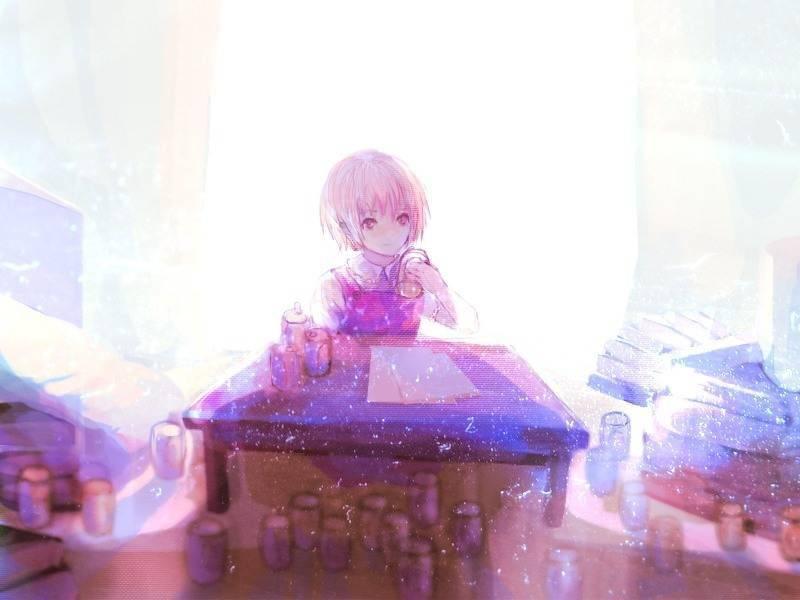 【とある魔術の禁書目録】月詠小萌(つくよみこもえ)のエロ画像【15】