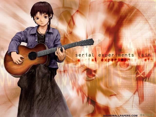 【サブカル好きそう】アコースティックギターと女の子の二次画像【25】