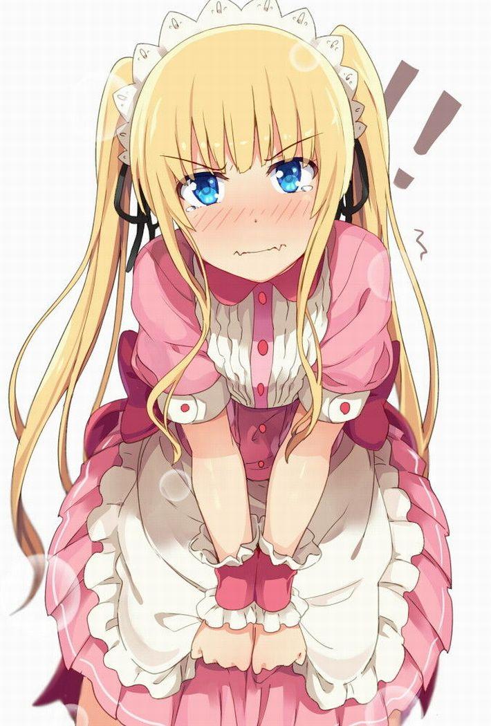 【冴えない彼女の育てかた】澤村・スペンサー・英梨々(さわむら・スペンサー・えりり)のエロ画像【冴えカノ】【39】