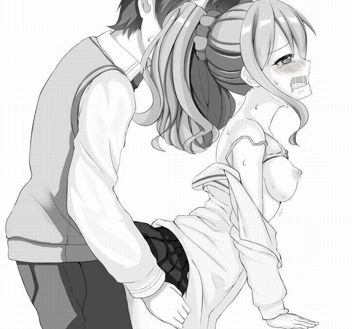 【エロマンガ先生】神野めぐみ(じんのめぐみ)のエロ画像【15】