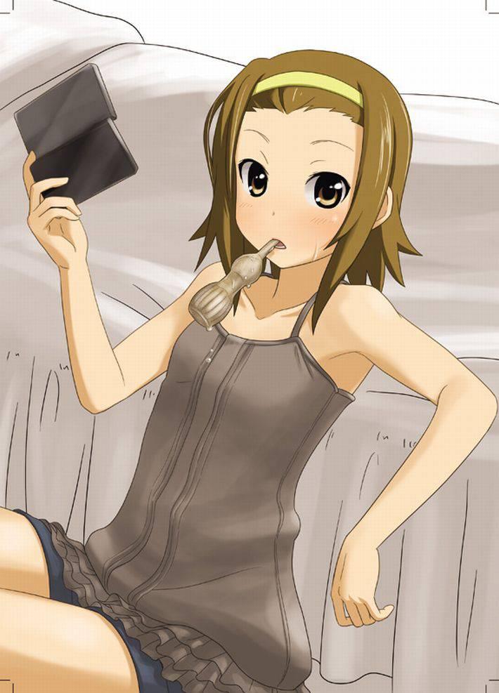 【11月17日】3DSでゲームしてる女の子達の二次画像【ポケットモンスターUSM発売】【10】