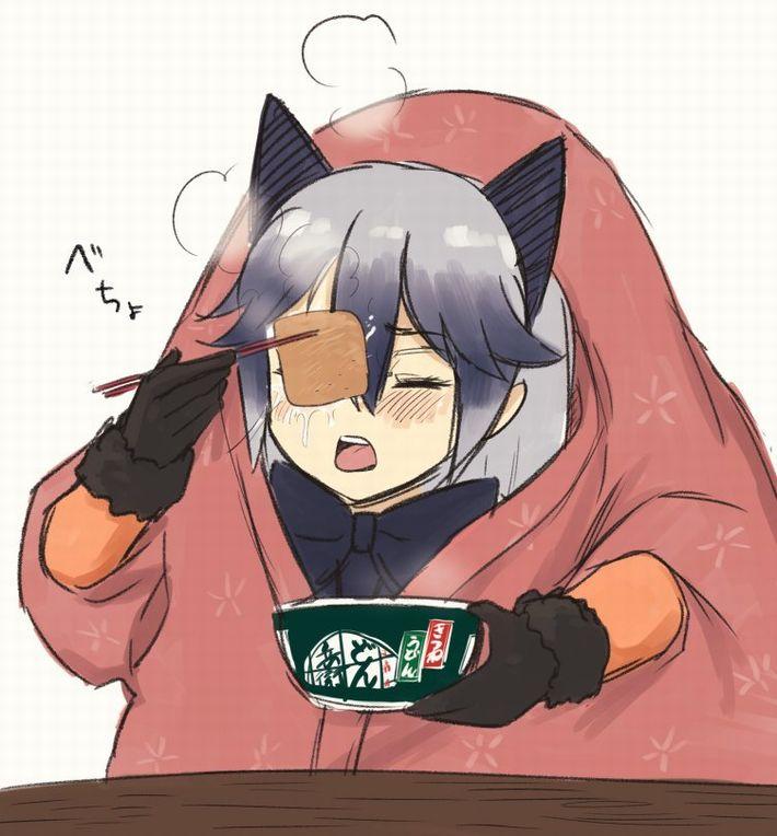 【けものフレンズ】ギンギツネ(silver fox)のエロ画像【けもフレ】【50】