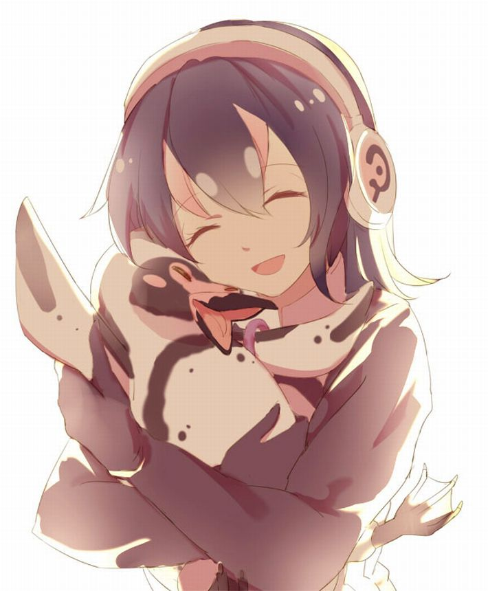 【けものフレンズ】フンボルトペンギン(humboldt penguin)のエロ画像【けもフレ】【11】