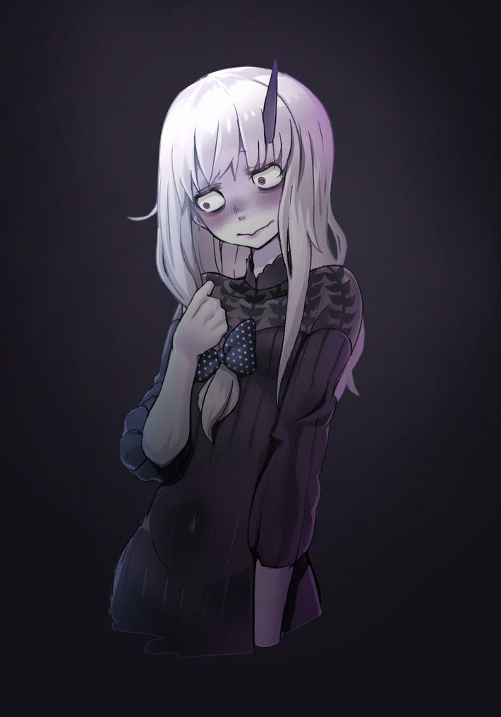 【Fate/Grand Order】 ラヴィニア・ウェイトリーのエロ画像【11】