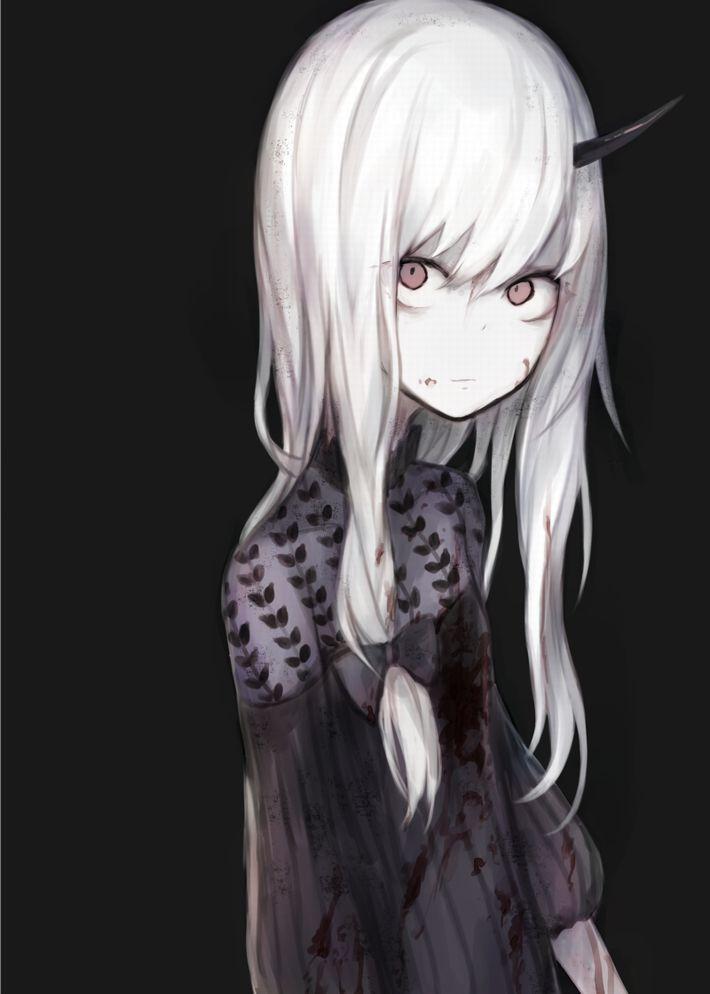 【Fate/Grand Order】 ラヴィニア・ウェイトリーのエロ画像【46】