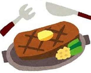 「いきなりステーキ」が、会員1500万人を敵に回してまで「肉マイレージ」を改悪したウラ事情