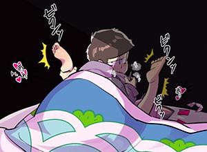【否腐女子向け】BL要素の無いおそ松さんの二次エロ画像