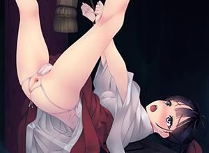 【二次】リアルじゃ遭遇できないピンク肛門女子達のアナル画像