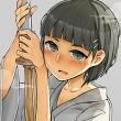 【剣士】剣道やってる女子達の二次エロ・非エロ画像