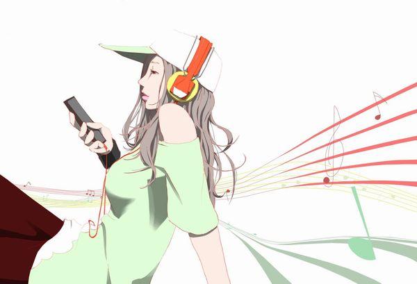 2016/04/22/b【化物語】臥煙伊豆湖(がえんいずこ)の二次エロ画像 【10】