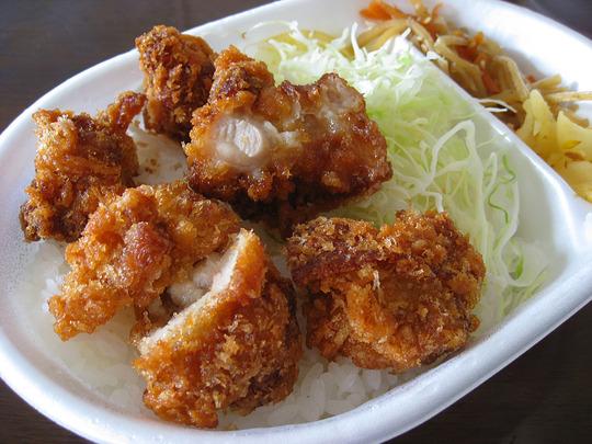韓国人「日本の弁当チェーン店の弁当クオリティをご覧ください」→「私は韓国の弁当チェーン店の方が良い」