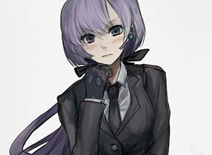 【ポケモンSM】リラのエロ画像【ポケットモンスター サン・ムーン】