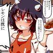 【日常】普通の格好で普通に料理してる女の子達の二次画像