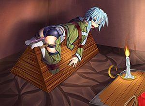 【SAO】シノン・朝田詩乃(あさだしの)のエロ画像【ソードアート・オンライン】