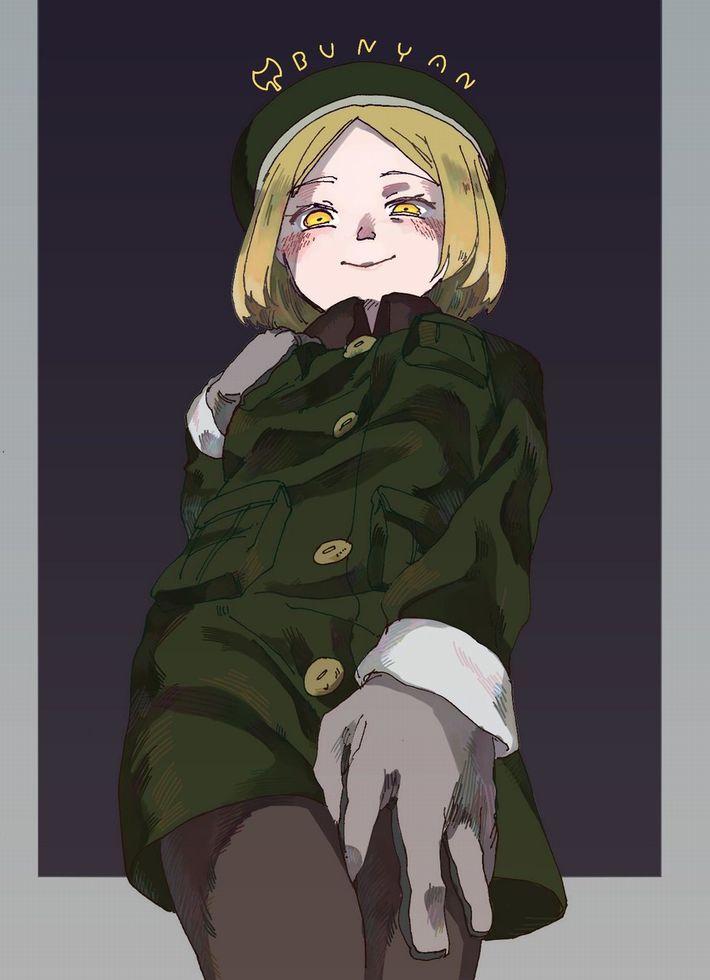 【Fate/Grand Order】ポール・バニヤンのエロ画像【39】