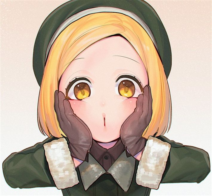 【Fate/Grand Order】ポール・バニヤンのエロ画像【51】