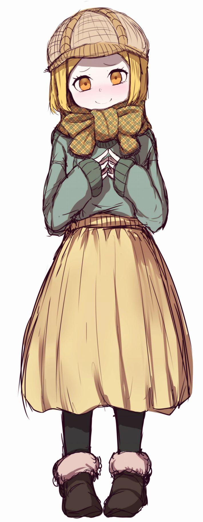【Fate/Grand Order】ポール・バニヤンのエロ画像【56】