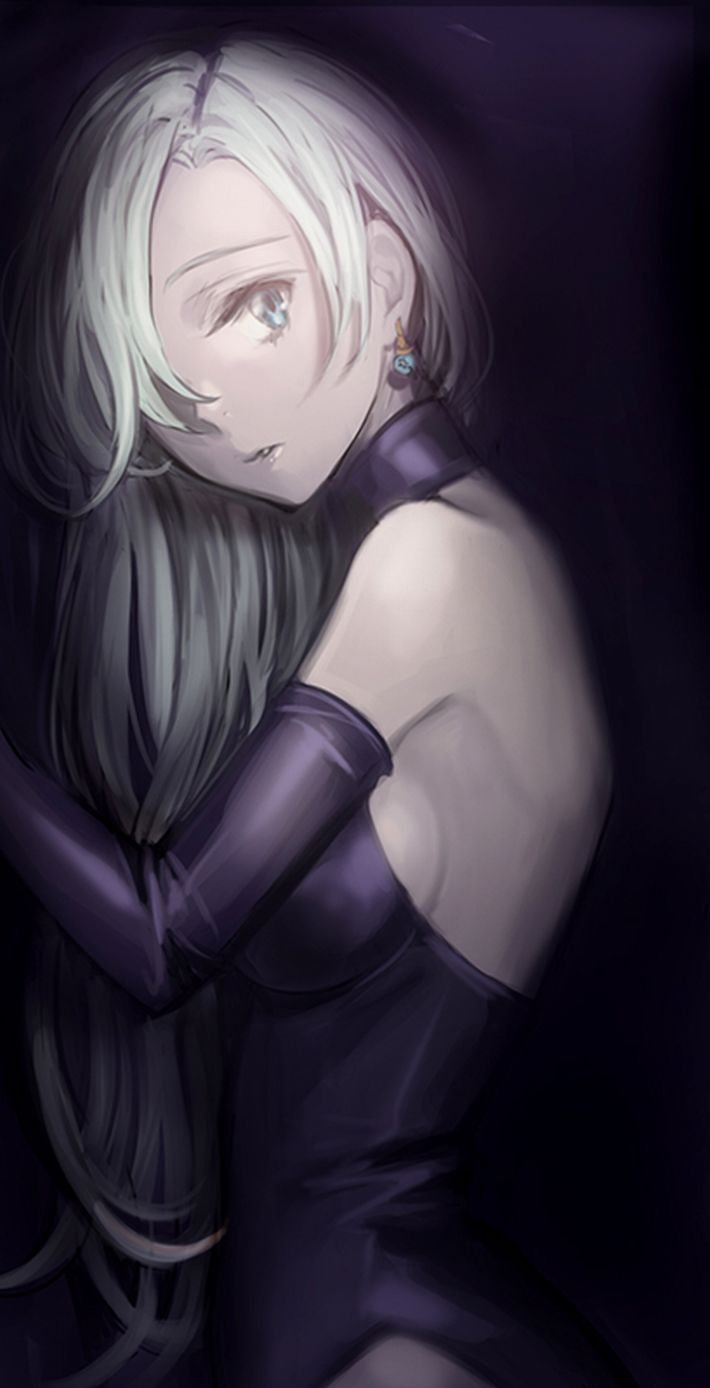 【七つの大罪】エリザベス・リオネスのエロ画像【33】
