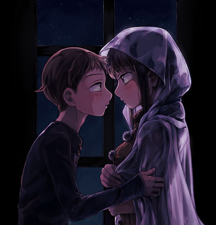 【七つの大罪】ディアンヌのエロ画像【24】