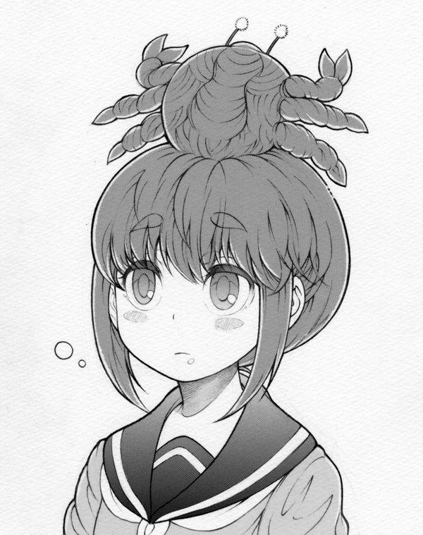 【ゆるキャン△】志摩リン(しまりん)のエロ画像【31】