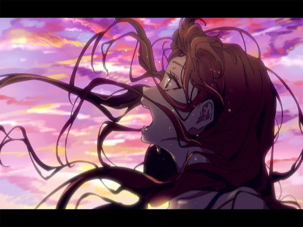 【アイカツ!】紫吹蘭(しぶきらん)のエロ画像【50】