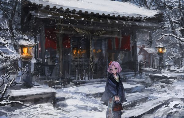 【アイカツ!】北大路さくら(きたおおじさくら)のエロ画像【23】