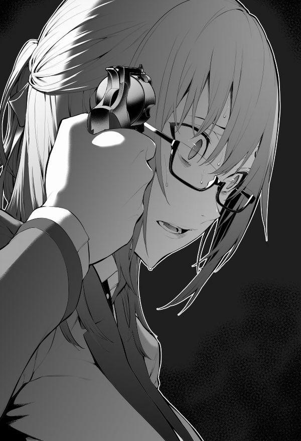 【ペルソナ!?】自分の頭を銃で撃ってる女の子達の二次画像【2】