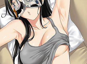 【日常の1コマ】漫画読んでくつろぐ女子達の二次エロ画像