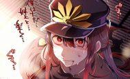 【Fate/GrandOrder】織田信勝(おだのぶかつ)のエロ画像