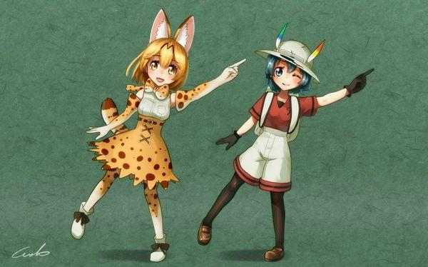 【みんな踊れー】踊ってる女の子達の二次エロ画像【22】