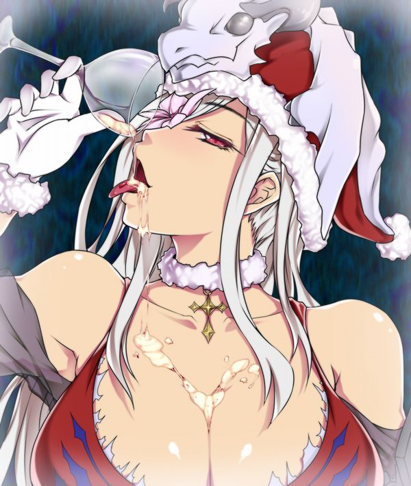 【プロテイン代わり】コップにザーメン絞って飲んでる行儀の良い女子達の二次食ザー画像【16】