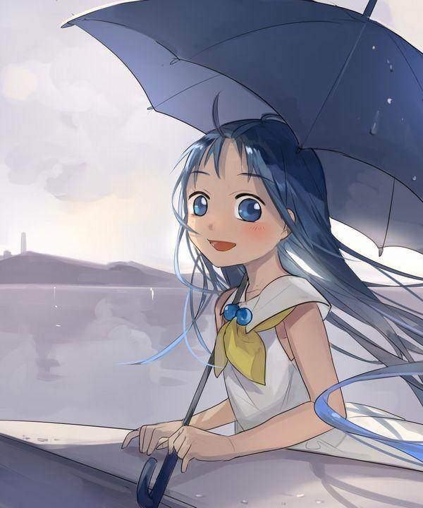 【艦これ】五月雨(さみだれ)のエロ画像【艦隊これくしょん】【50】