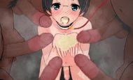 【801】可愛いおちんちんのショタっ子とセクロスしてる二次BL画像【810】